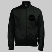Instructor - Fresher full zip sweat - Fresher full zip sweat